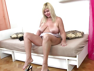 Parentschubby with girls porn ever girl first naked sex fat