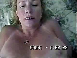 homemade-milf-sex-movies