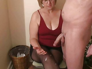 Older Porn HD - free homemade Older Porn video
