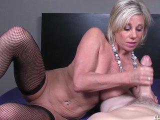 Porn Tube Hand 66