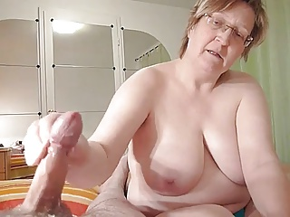 homemade swinger creampie