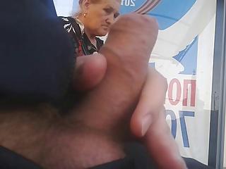Free HD Granny Tube Public